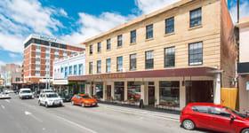 Offices commercial property for lease at Level 3/100 Elizabeth Street Hobart TAS 7000