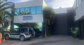 Factory, Warehouse & Industrial commercial property for lease at 3/17 Orange Street Williamstown VIC 3016