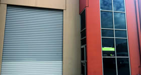 Shop & Retail commercial property for lease at 18/75 Elm Park Drive Hoppers Crossing VIC 3029