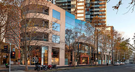 Shop & Retail commercial property for lease at Grd Floor East/65 Southbank Boulevard Southbank VIC 3006