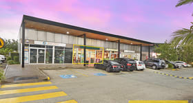 Shop & Retail commercial property for lease at 1B/1650 Anzac Avenue North Lakes QLD 4509