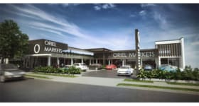 Shop & Retail commercial property for lease at 5/31 Alexandra Road Ascot QLD 4007