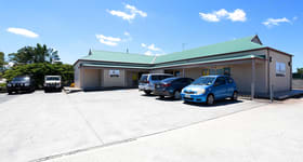 Medical / Consulting commercial property for lease at 10/65-75 Bellmere Road Bellmere QLD 4510