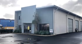 Factory, Warehouse & Industrial commercial property for lease at Unit 4/48 McCombe Road Davenport WA 6230