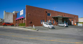 Showrooms / Bulky Goods commercial property for lease at Unit 21 / 2 Powell Street Osborne Park WA 6017
