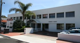 Offices commercial property for lease at Unit 12/4 Edward Street Bunbury WA 6230
