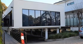 Offices commercial property for lease at 240 Glen Osmond Road Fullarton SA 5063