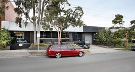 Showrooms / Bulky Goods commercial property for lease at 20-24 Hall Street Hawthorn East VIC 3123