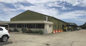 Factory, Warehouse & Industrial commercial property for lease at 1224 Lytton Road Hemmant QLD 4174