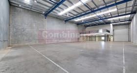 Factory, Warehouse & Industrial commercial property for lease at 1/49 Anderson Road Smeaton Grange NSW 2567