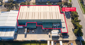 Offices commercial property for lease at 89 Miller Street Epping VIC 3076