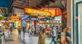 Shop & Retail commercial property for lease at Ground/62 Queen Street Brisbane City QLD 4000
