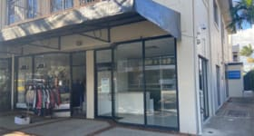 Shop & Retail commercial property for lease at 6/143 Racecourse Road Ascot QLD 4007