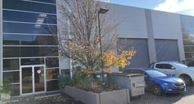 Showrooms / Bulky Goods commercial property for lease at Unit 3 - 345 Plummer Street Port Melbourne VIC 3207