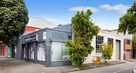 Showrooms / Bulky Goods commercial property for lease at 78-82 Moray Street South Melbourne VIC 3205