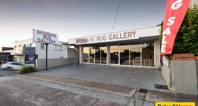 Showrooms / Bulky Goods commercial property for lease at 1/141 Musgrave Rd Red Hill QLD 4059
