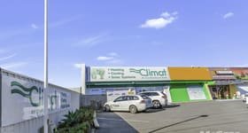 Showrooms / Bulky Goods commercial property for lease at 1/1249-1253 South Road St Marys SA 5042