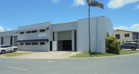 Shop & Retail commercial property for lease at 13/2 Jeffcoat Street Paget QLD 4740