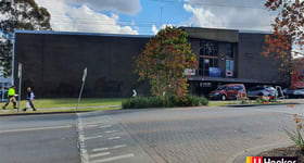 Hotel, Motel, Pub & Leisure commercial property for lease at Mount Druitt NSW 2770