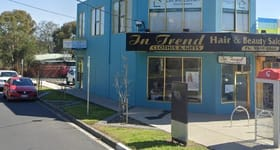 Shop & Retail commercial property for lease at Ground/167 Middleborough Road Box Hill South VIC 3128