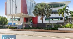 Offices commercial property for lease at 1/382 Sturt Street Townsville City QLD 4810