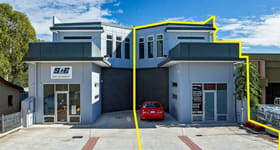 Factory, Warehouse & Industrial commercial property for lease at Unit 8A/8 & 8A Union Street Stepney SA 5069