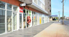 Shop & Retail commercial property for lease at Shop 7/2-6 Messiter Street Campsie NSW 2194