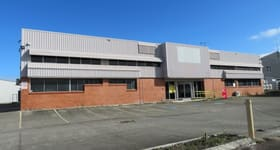 Factory, Warehouse & Industrial commercial property sold at 1A Victoria Street Mackay QLD 4740