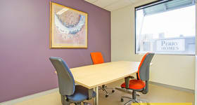 Offices commercial property for lease at 12A/300 Cullen Ave Eagle Farm QLD 4009