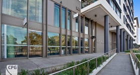 Offices commercial property for lease at Suite 7/1 Dune Walk Woolooware NSW 2230