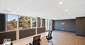 Offices commercial property for sale at Suite 7/1 Dune Walk Woolooware NSW 2230