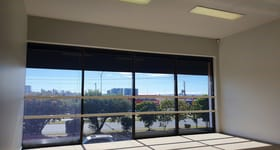 Offices commercial property for lease at 240 Brisbane Road Arundel QLD 4214