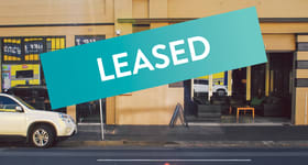 Showrooms / Bulky Goods commercial property for lease at 105 Murray Street Hobart TAS 7000