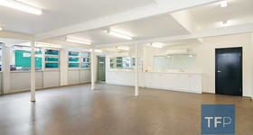 Medical / Consulting commercial property for lease at Suite 2/4 Griffith Street Coolangatta QLD 4225