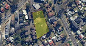 Development / Land commercial property for lease at 77 O'Sullivan Road Leumeah NSW 2560