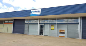 Shop & Retail commercial property for lease at 2B & 3A/17-19 Townsville Street Fyshwick ACT 2609