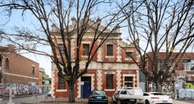 Offices commercial property for lease at Level 1/297 Napier Street Fitzroy VIC 3065