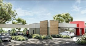 Shop & Retail commercial property for lease at 2 Calarco Drive Derrimut VIC 3026