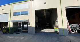 Factory, Warehouse & Industrial commercial property for lease at 5/59 Beattie St Kallangur QLD 4503