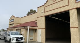 Factory, Warehouse & Industrial commercial property for lease at 4/2 Pritchard Street O'connor WA 6163