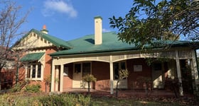 Medical / Consulting commercial property for lease at 475 Smollett St Albury NSW 2640