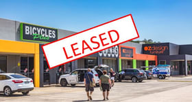 Showrooms / Bulky Goods commercial property for lease at 5/17 Blaxland Serviceway Campbelltown NSW 2560