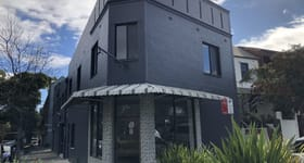 Medical / Consulting commercial property for lease at Shop 1/20 Cooper Street Redfern NSW 2016