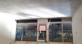 Offices commercial property for lease at Shop 7/165 Woodford Road Elizabeth North SA 5113