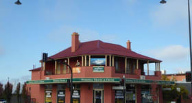 Offices commercial property for lease at 86 High St Wodonga VIC 3690