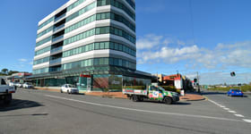 Offices commercial property for lease at Suite 2B/3350 Pacific Highway Springwood QLD 4127