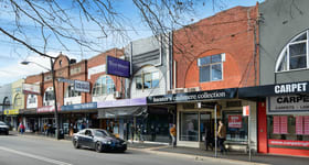 Showrooms / Bulky Goods commercial property for lease at 232 Victoria Avenue Chatswood NSW 2067