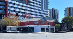 Shop & Retail commercial property for lease at 144 Grote Street Adelaide SA 5000