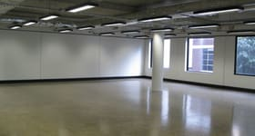 Medical / Consulting commercial property for lease at LEVEL 1/385 LITTLE LONSDALE STREET Melbourne VIC 3000