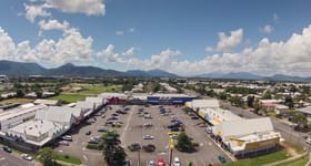 Showrooms / Bulky Goods commercial property for lease at 20A/157 Mulgrave Road Bungalow QLD 4870